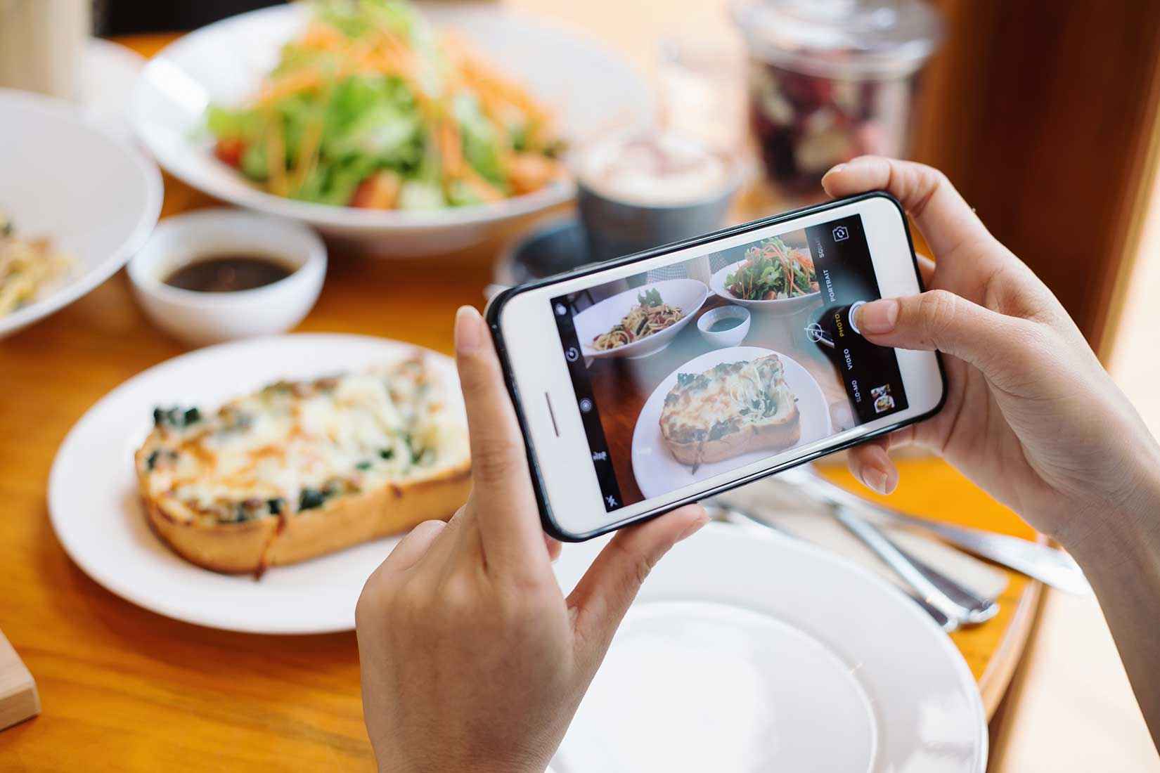Why SEO Matters for Your Restaurant