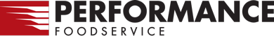 Performance Food Group Company Logo