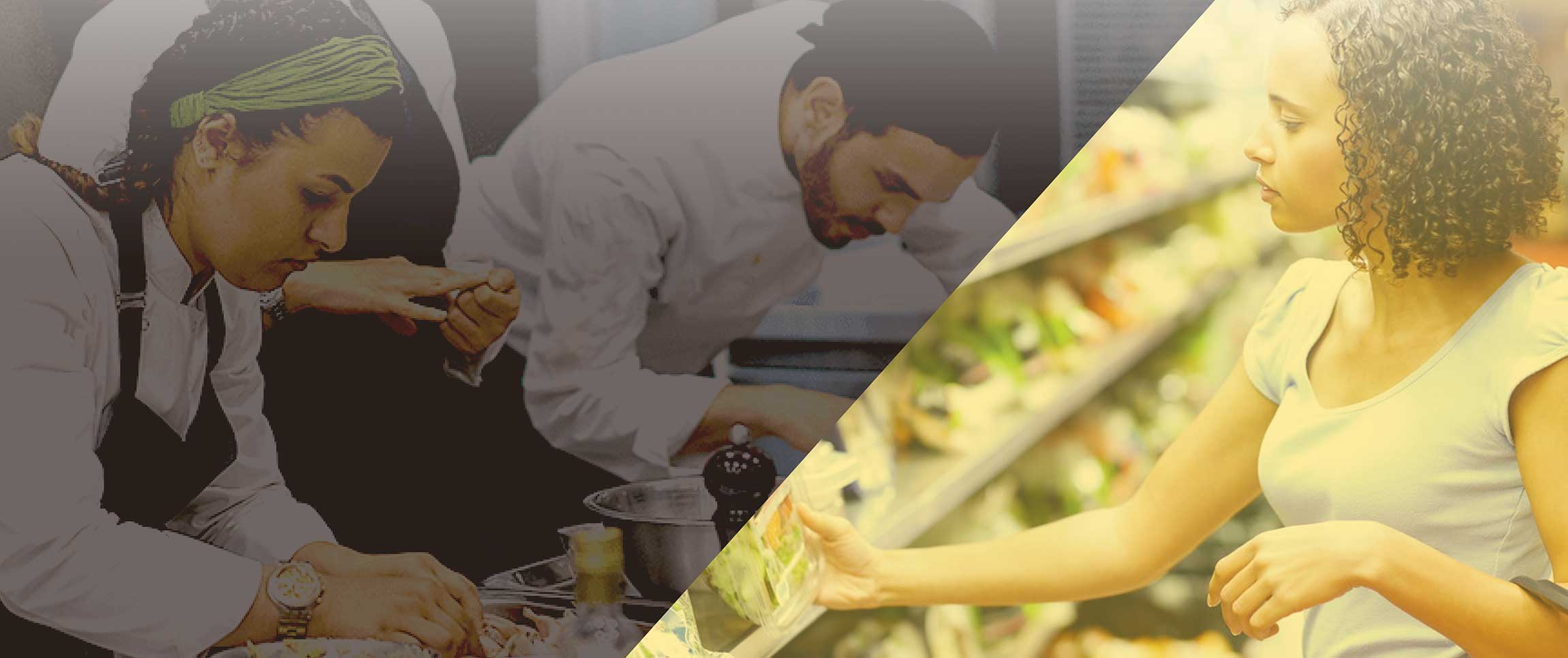 Yellow Dog Software Performance Foodservice