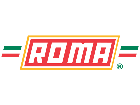 Roma | Performance Foodservice
